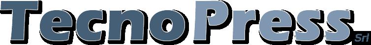 Tecno Press S.r.l's Company logo